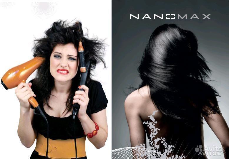 Бесплатные акции на восстановление волос спб 2014