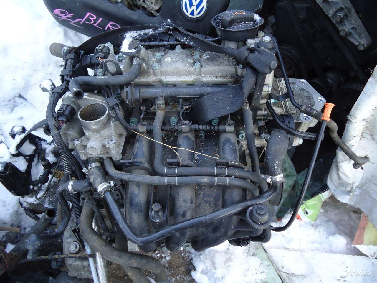 Шкода с двигателем 1 2 2 фотография