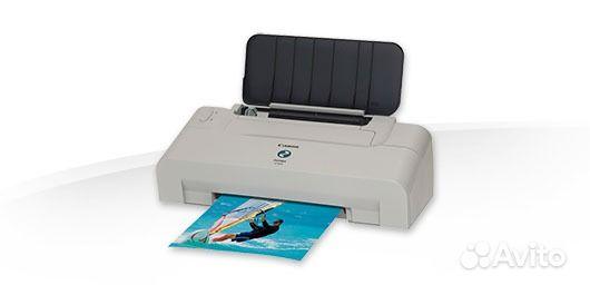 Скачать mt65xx preloader driver. Принтер Epson WorkForce 30 - Купить в.