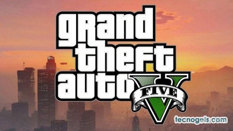 Обновление Высший свет для GTA Online. Предварительный заказ GTA 5. Коды д