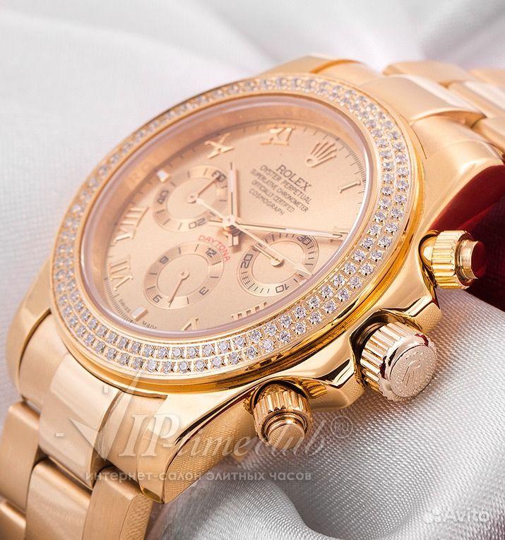 Хорошие и недорогие швейцарские часы