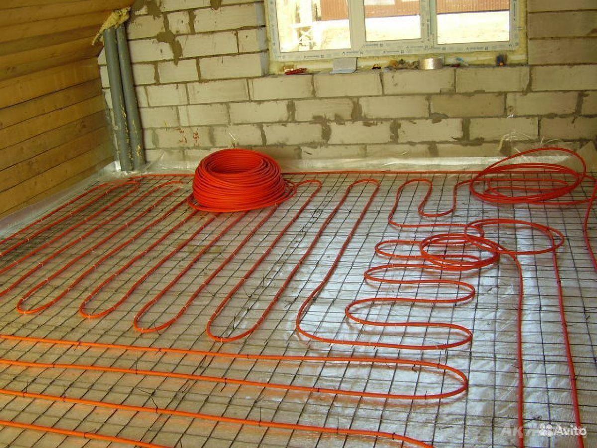Дизайн комнаты 16 кв.м спальни-гостиной с ребенком