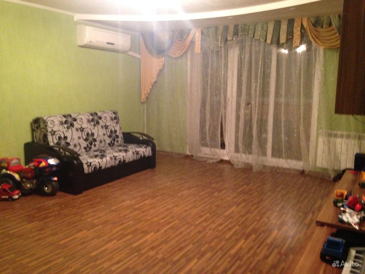 Общая база квартир 4 фотография