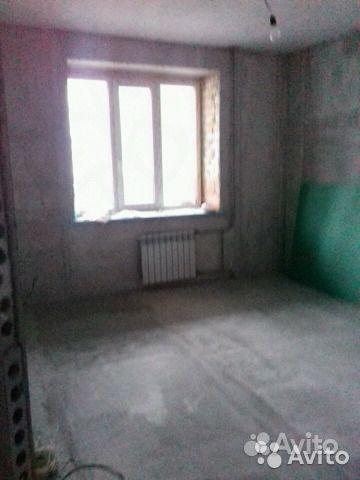 Продаю: 1-к квартира, 45 м , 5 10 эт.. Владимирская область, Александров
