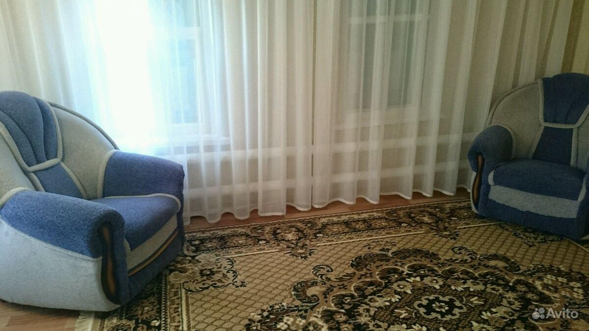Сдаю: Дом 65 м на участке 3 сот.. Оренбургская область,  Оренбург