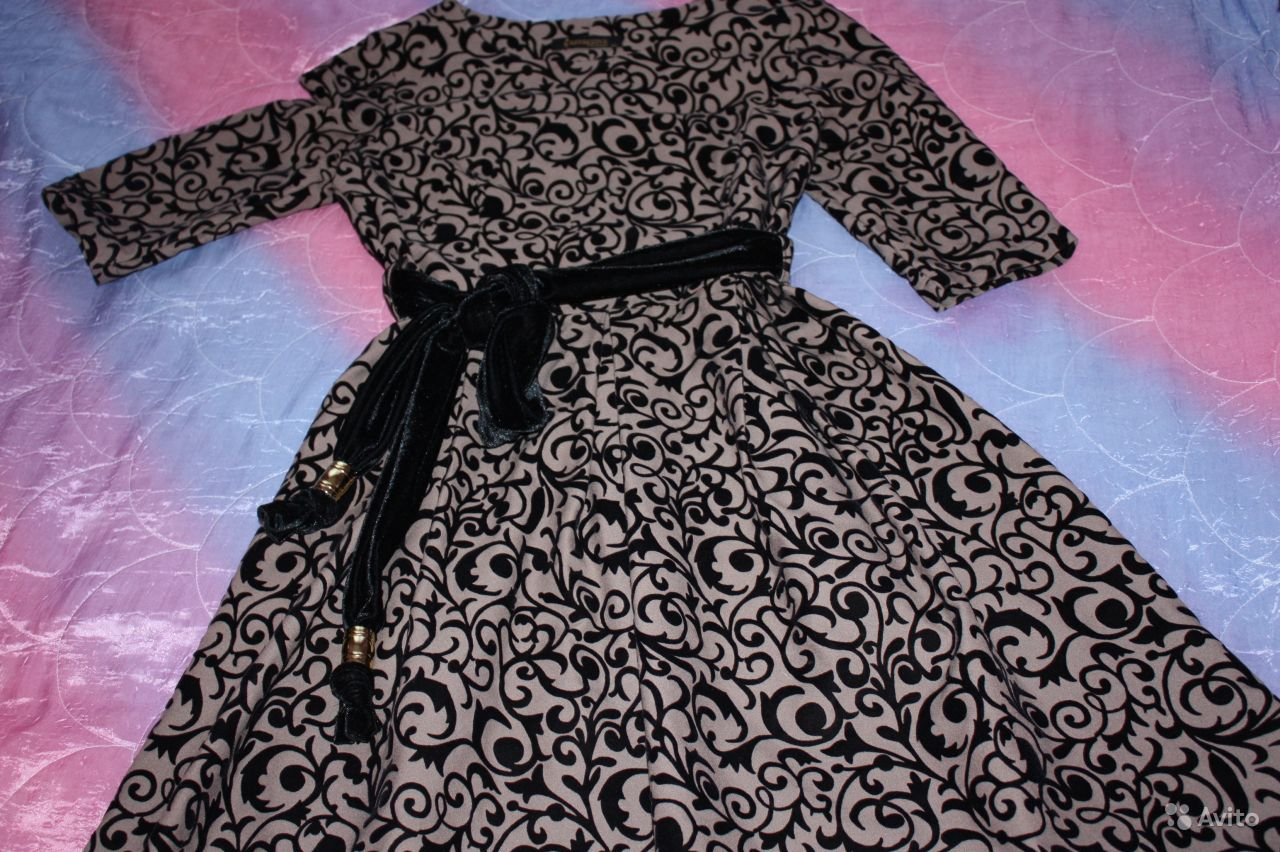 Bodyform Одежда Турция