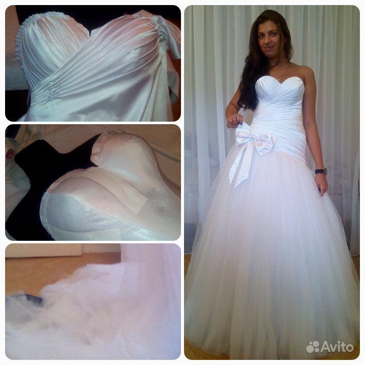 день работника технология пошива свадебного платья с корсетом доллара, евро