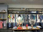 Купить Брендовую Одежду В Интернет Магазине В Москве Женскую