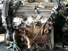 Двигатель Опель Зафира технические характеристики, объем и
