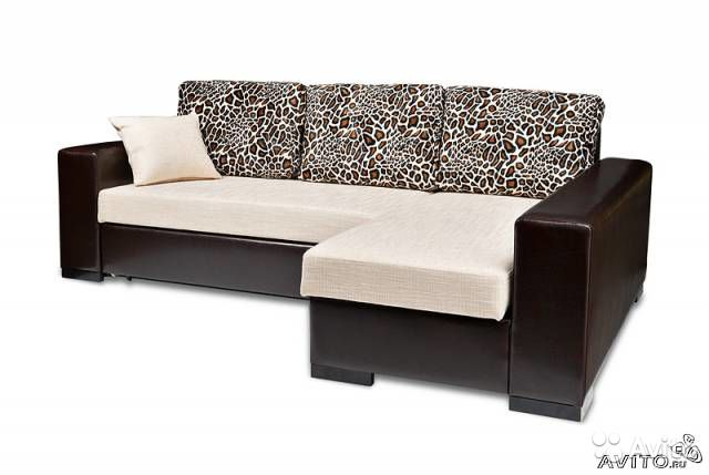Много диванов сайт с доставкой