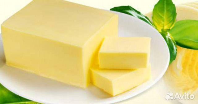 Масло сливочное в РОССИИ - сравнить цены и купить у