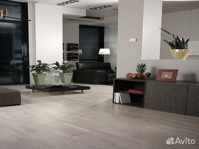 huile d olive parquet simulation devis travaux mulhouse entreprise pencsdn. Black Bedroom Furniture Sets. Home Design Ideas