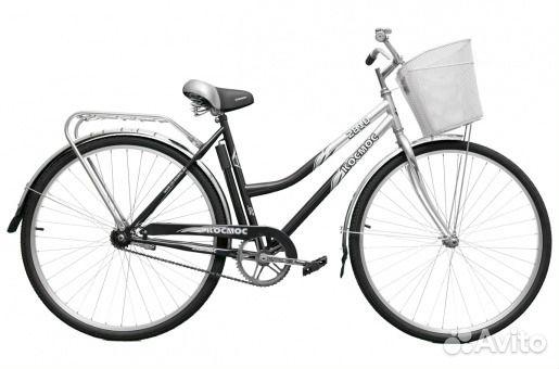 Велосипед 28 - wordverse ru