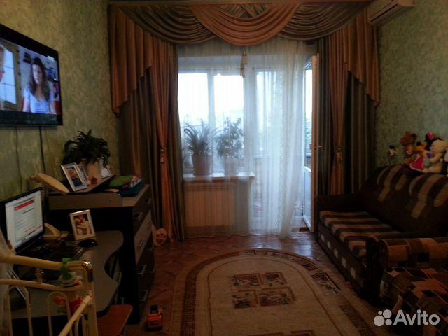 Объект снят с продажи br/продажа 3-комнатной квартиры 548 кв м, дзержинский, лесная улица, дом 16