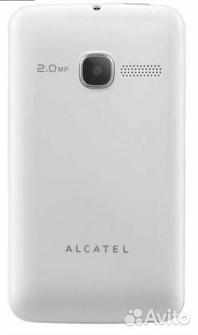 Игры на телефон alcatel 3041d скачать бесплатно 3041d