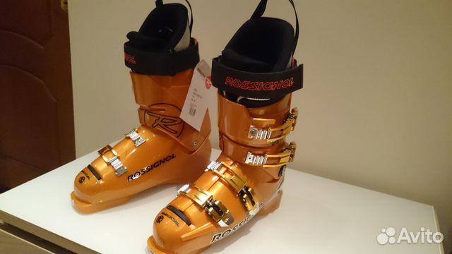 ботинки сварочные алматы