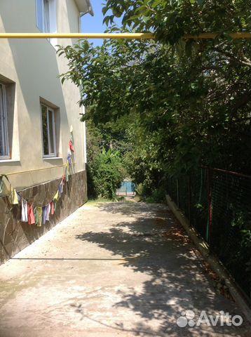 Мини гостиница в адлере, готовый бизнес в сочи, id объекта - 100051622 - фото 9
