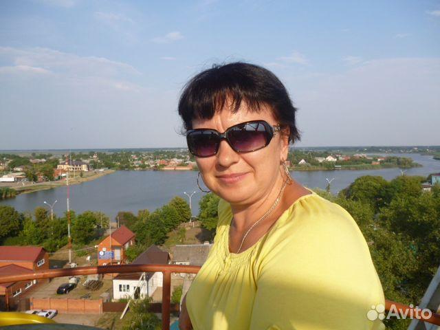 Старший кассир, персонал старший кассир, сотрудник старший кассир в москве