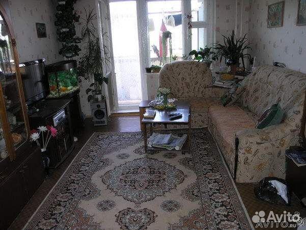 Продажа квартир в калуге фото