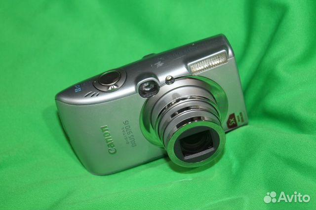 Okraska: инструкция по использованию фотоаппарата canon digital ixus 970 is