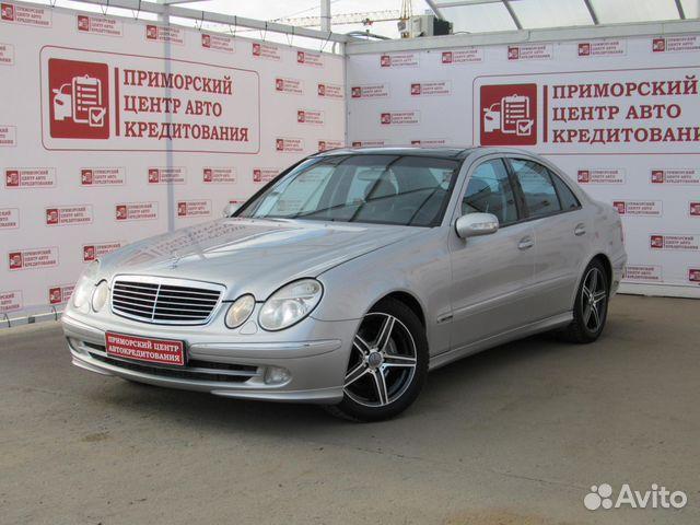 Автомобили с пробегом в москве в автосалонах официальных