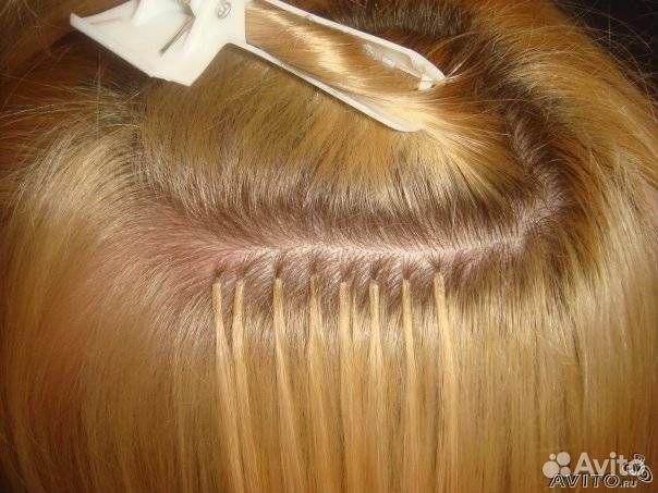 Как отрастить быстро окрашенные волосы