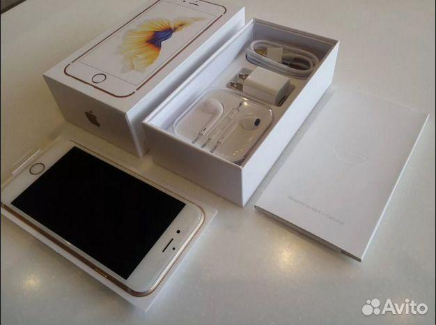Iphone 6s betriebsanleitung