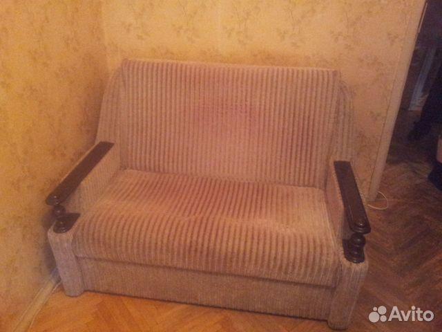 мебель даром в перми выставочного комплекса павильонам
