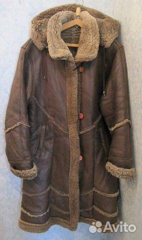 ecf643153b7 Женская одежда  Авито Одежда Для Женщин Б У