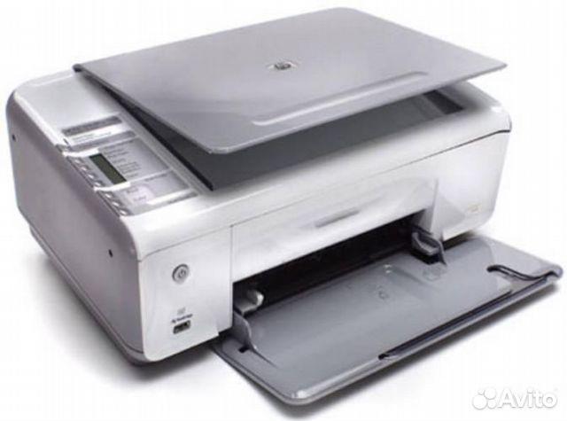 Драйвер для принтер HP LaserJet 1018. видео танец навки на евровидении.