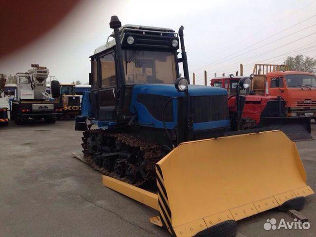 Трактор т-40 купить в городе Шарыпово. Цена 100000 рублей
