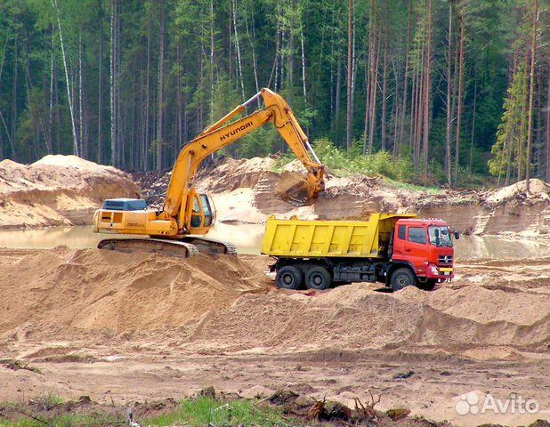 Бизнес-план строительства цементного завода: ключевые риски