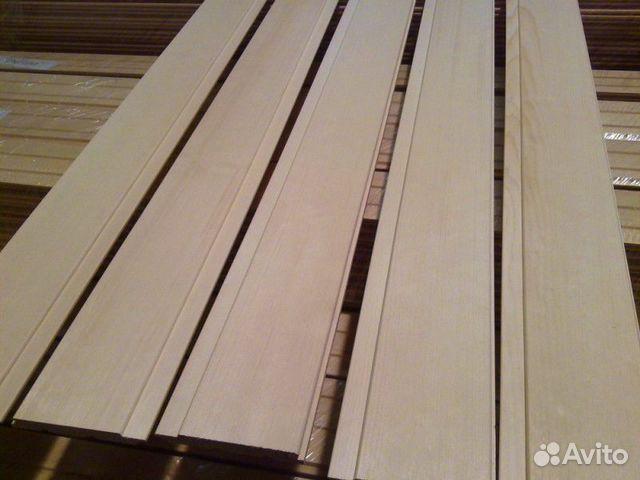 Comment faire un faux plafond en lambris saint maur des for Faire un plafond en lambris
