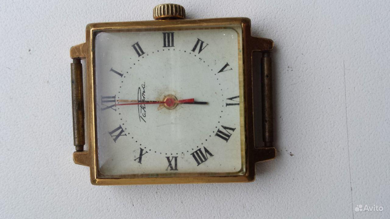 Женские часы купить в москве в интернет магазине