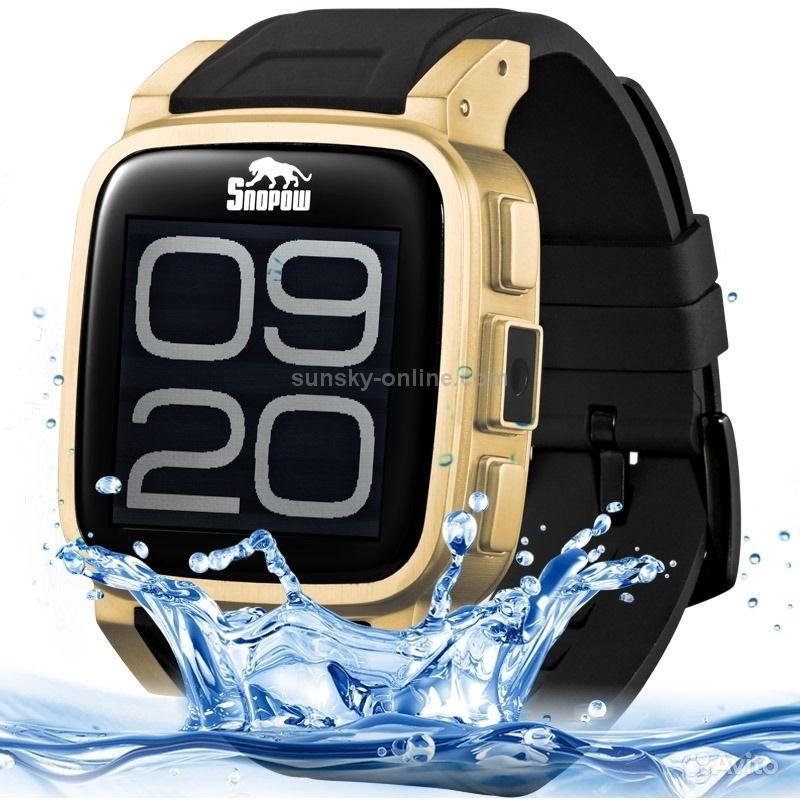 Авито купить часы в спб наручные мужские