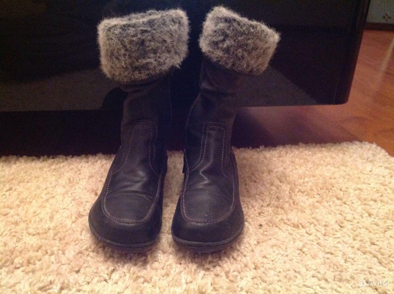 Rossignol горнолыжные ботинки exalt x rtl 12