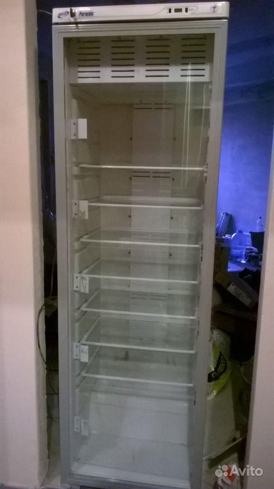 руководство по эксплуатации холодильника хф 400 позис - фото 11