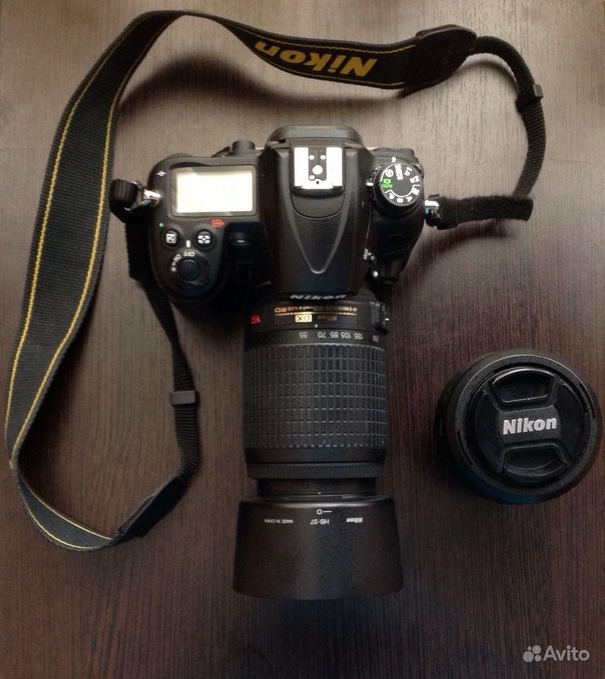 бруснику можно подарок для начинающего фотографа чем тверже