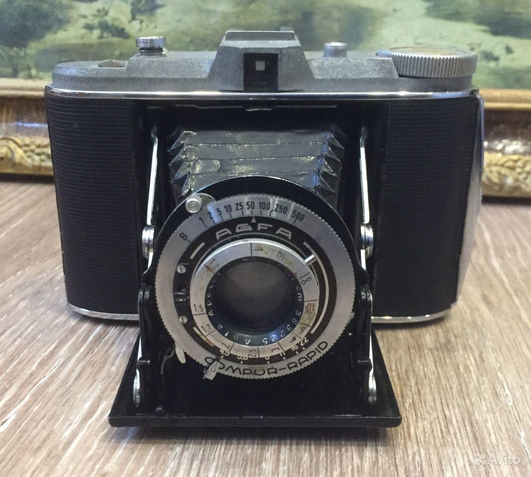 немецкая фотокамера гармошка сохранность своей жизни