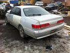 Разбор Toyota Mark 2 1998 г. в