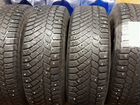 245/70 r16 Continental ice contact 4x4