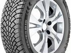 G-Force Stud Bfgoodrich