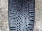 225/40 R18 Continental ContiWinterContact TS 850 P