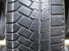 Continental Cross Contact Viking. 235/65 R17 1шт