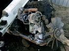 Двигатель Cummins 4ISBe 185-B