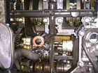 Запчасти на мотоцикл Suzuki RF400 или бандит