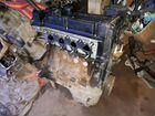 G4EE двигатель kia Rio hyundai 1.4