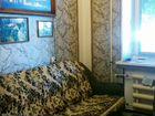 Комната 13 м² в 4-к, 1/5 эт.