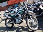 Эндуро Мотоциклы в спб #11