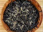 Екатеринодарский черный чай